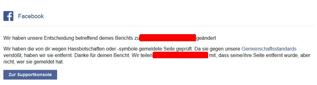 fb_loeschung